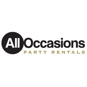 All-Occasions-Party-Rental