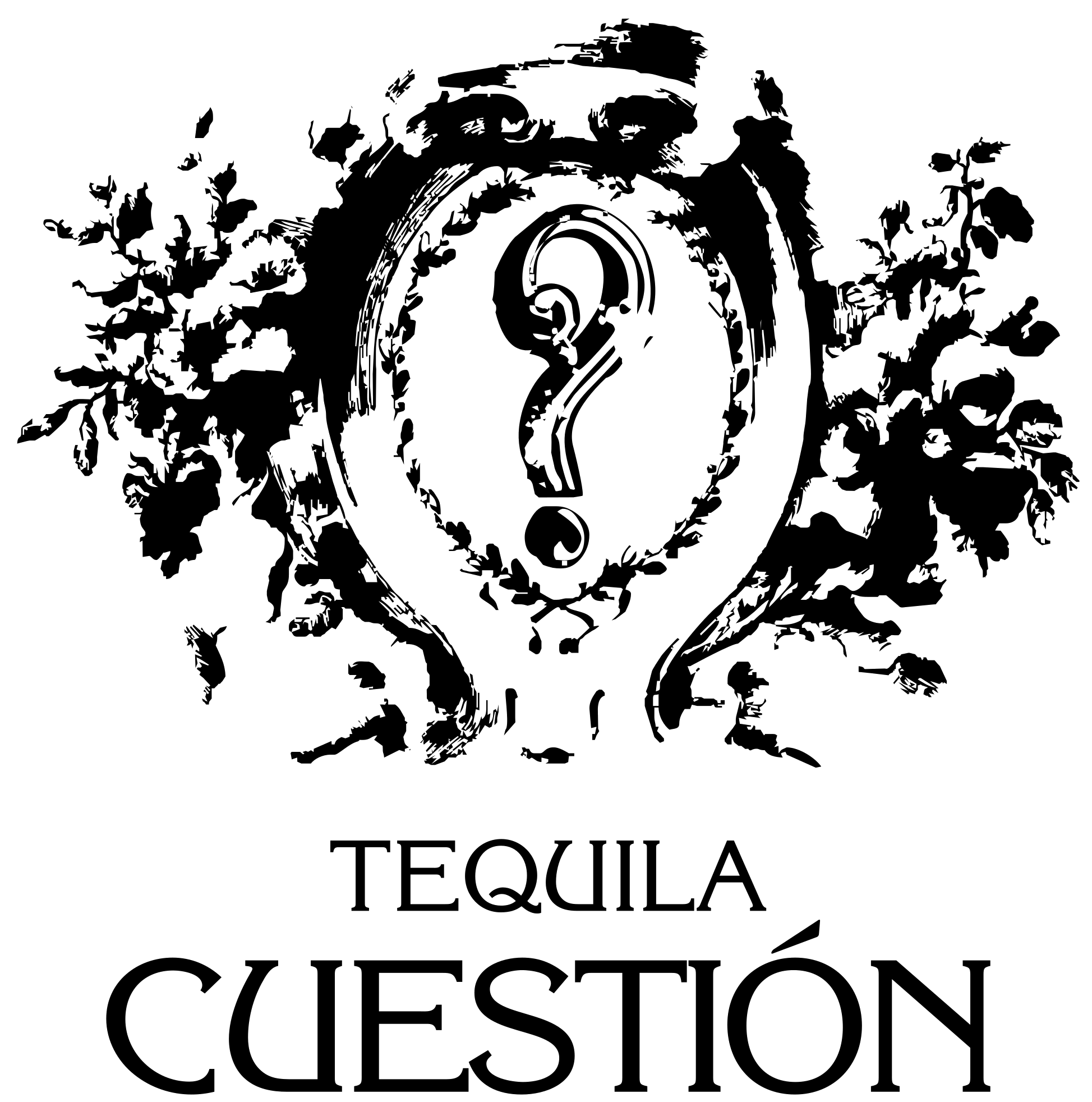 Cuestion
