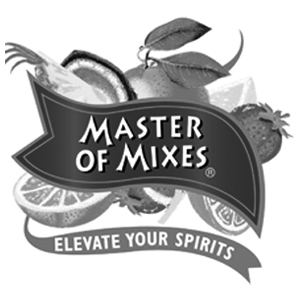 Master of Mixes