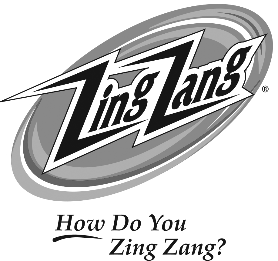 Zing Zang