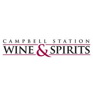 Campbell Station Wine & Spirits