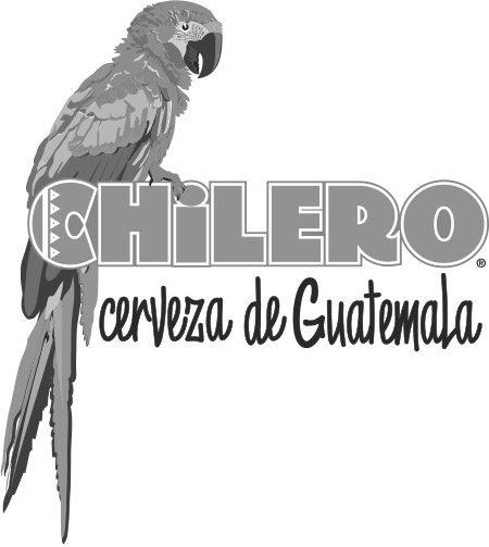 Chilero