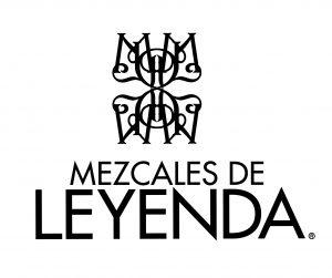 Mezcales