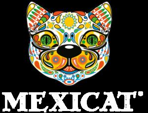 Mexicat Raicilla