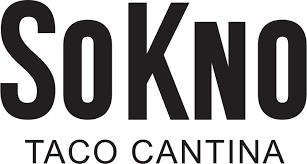 SoKno