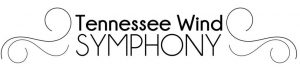 Tennessee Wind Symphony