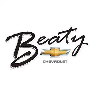 Beaty