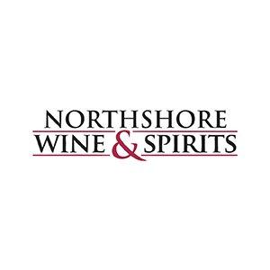 Northshore Wine and Spirits
