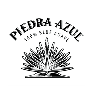 Piedra Azul