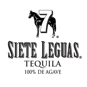 Siete Leguas
